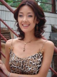Chen Lili
