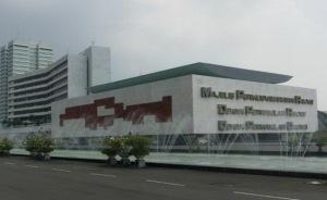 dpr_building