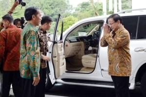 Jokowi-Bertemu-Prabowo