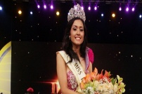 pinal news-Miss Indonesia (1)