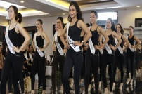pinal news-Miss Indonesia (10)