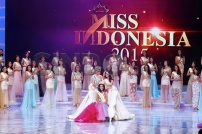 pinal news-Miss Indonesia (11)