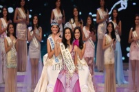 pinal news-Miss Indonesia (5)