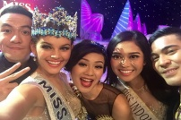pinal news-Miss Indonesia (6)