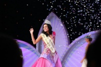 pinal news-Miss Indonesia (7)