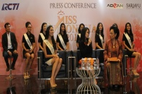 pinal news-Miss Indonesia (8)