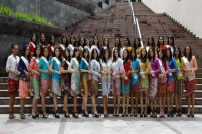 pinal news-Miss Indonesia (9)