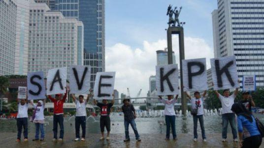 pinal news save kpk