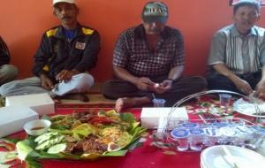 Pinal News Kaltim  (1)
