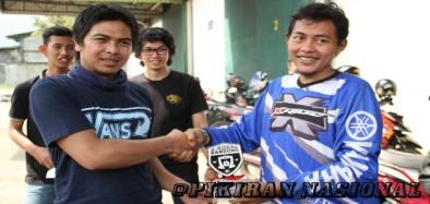 Pinal news cimahi