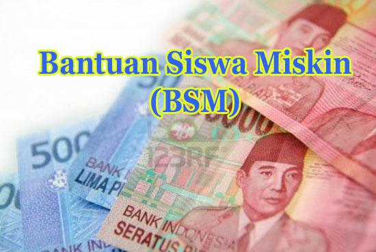 Bantuan-Siswa-Miskin-BSM