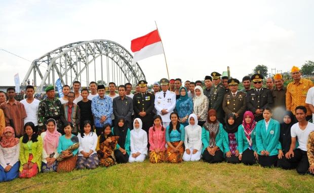 Photo Bersama (1)