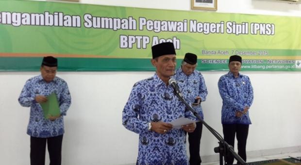 aceh pinal news