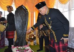 Pinal #DPRD Kukar