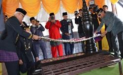 Pinal #DPRD Kukar2