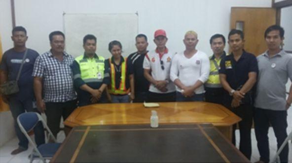 pinal news-1