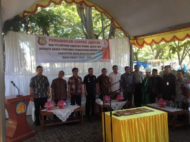 Pinal News (5)