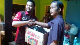 pinal-news