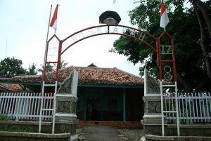 pinal news