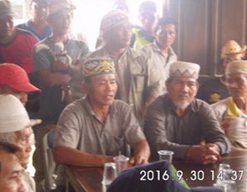 pinal-news-2