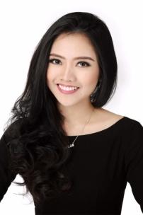 16. Delicia Gemma Syah Marita -DKI JAKARTA 6