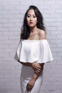 20. Yohana Setianing Sejati -D.I.Y