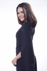 23. Ghea Putri Mulya – NUSA TENGGARA BARAT