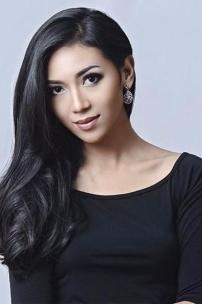 9. Dessy Tri Widiarti -BENGKULU