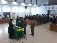 pinal-news-3