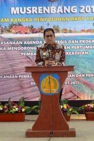pinal news (1)