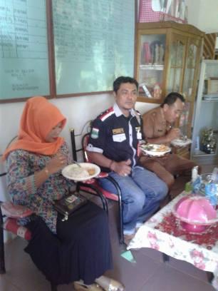 pinal news (13)