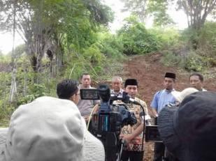 pinal news (16)