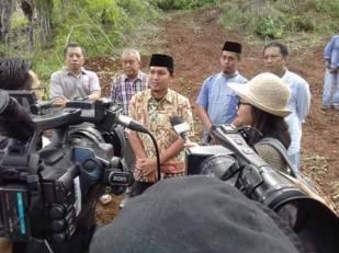 pinal news (17)