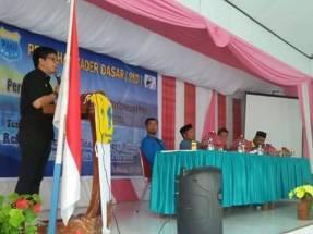 pinal news (19)