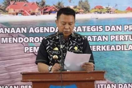 pinal news (2)
