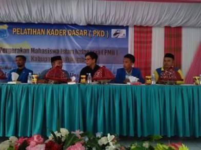 pinal news (21)