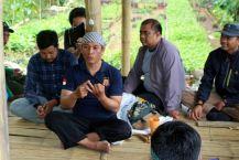 pinal news (3)