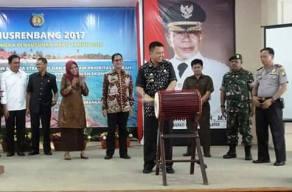 pinal news (4)
