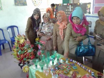 pinal news (9)