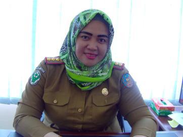 dr Gigi Ulfiandani Sultriany Imran